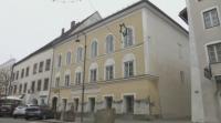Къщата на Хитлер става полицейски участък, Австрия представи проекта
