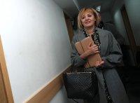 Мая Манолова внесе законопроект за колекторите