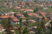 Откъснати от света: Защо села от община Куклен останаха без автобусен транспорт