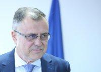 Прекратиха разследването срещу бившия шеф на БНР за конфликт на интереси