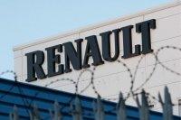 """""""Рено"""" съкращава 15 000 работни места"""