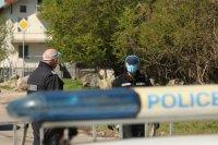 Нелегален цех за храни разкрит в софийското село Елов дол