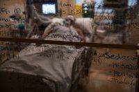 Смъртоносният COVID-19 взе нови 1081 жертви в САЩ