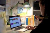 Гигантска глоба грози Гугъл – 5 млрд. долара за събиране на лични данни