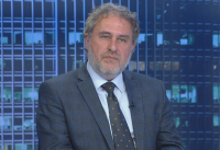 Министър Банов за руската изложба на 24 май: Евтина провокация!