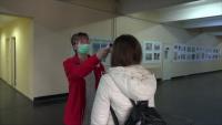 Матура в COVID условия: 45 000 гимназисти решаваха тест и писаха по разказ на Елин Пелин (ОБЗОР)