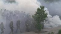 Заради размириците: Въведоха комендантски час в 25 града в САЩ