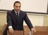 Емил Караниколов: Без мярката 60/40 сега безработицата щеше да е около 18%
