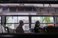 По-евтин транспорт в Атина и Солун от 1 юни