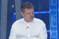 Д-р Симидчиев: Не бих лекувал пациенти от коронавирус с хидроксихлорохин