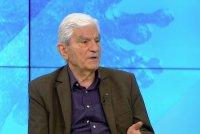 Акад. Петрунов: Едва до 10% от хората в света са с имунитет срещу COVID-19