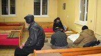 """Закриват Центъра за бездомни в """"Захарна фабрика"""" след протест в квартала"""