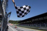Сезонът във Формула 1 започва на 5 юли в Австрия