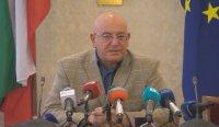 Емил Димитров: Арестуваният зам.-министър не е уволнявал служители в МОСВ