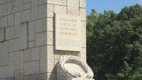 Честванията в памет на Ботевата чета във Враца при ограничения заради коронавируса