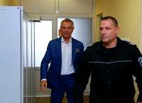Атанас Бобоков се оттегля от бизнеса за рециклиране