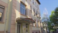 Затвориха инфекциозното отделение на болницата в Ямбол