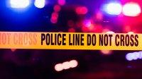 Шестчленно семейство открито мъртво в гараж в Тексас