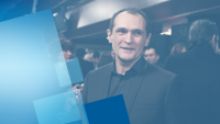ДАНС разследва разписките с милионите на Васил Божков
