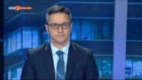 """Кристиан Вигенин в """"Панорама"""": Правителството остана длъжник на хората"""