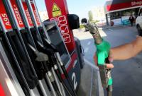 Прогноза: Не се очаква поевтиняване на горивата през летните месеци