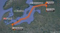 """САЩ се готвят за нови санкции срещу газопровода """"Северен поток 2"""""""