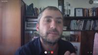 Камен Калев пред БНТ: Чест и голямо признание е да бъдем част от Официалната селекция на Кан