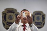 Европол откри център за борба с финансовата и икономическата престъпност