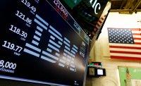 IBM отказва да използва системата за лицево разпознаване