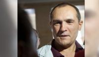 Божков твърди, че е притискан да прехвърли бизнеса си на посочено от управляващите лице (ОБОБЩЕНИЕ)