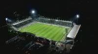 Подновява се футболното първенство
