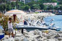 Италия и Испания в писмо до ЕС: Отворете границите