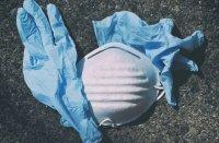 СЗО призова да се носят маски на обществени места