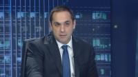 Емил Караниколов: Основната ни цел е да запазим икономиката на България в кондиция
