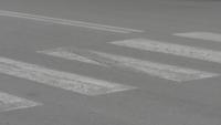 Шофьор блъсна 14-годишно момиче във Враца
