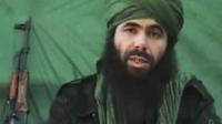 """Ликвидиран е лидерът на """"Ал Кайда"""" в Северна Африка"""