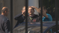 Ще се поднови ли делото срещу Джок Полфрийман?