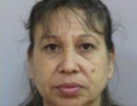 Издирват 50-годишна от Сливен, изчезнала с двете си деца