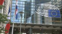 """Комисията по транспорт в ЕП ще гласува поправките в пакета """"Мобилност"""""""