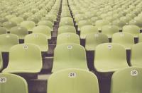 Разрешават колективни и индивидуални спортни мероприятия със състезателен характер пред публика