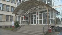 Извършиха цялостна дезинфекция на болницата в Самоков заради коронавируса