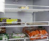 10 храни, които не трябва да съхраняваме в хладилник