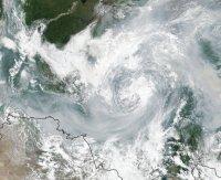 Глобално затопляне в ход: Май в Сибир бил с 10 градуса по-топъл!