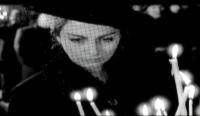 20 години от смъртта на незабравимата Невена Коканова