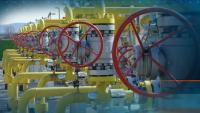 """""""Булгартрансгаз"""" търси нов заем за 400 млн. лева за газовите проекти у нас"""