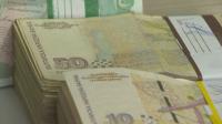 Какво да очакваме от Европейският фонд за стабилизиране
