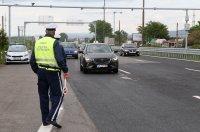Имате ли фиш за нарушения на пътя? Проверете в ССЕВ