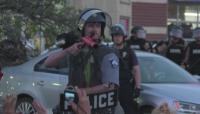 Полицията в Минеаполис ще бъде разформирована