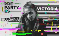 Виктория представя новата си песен и видеоклип на 24 юни