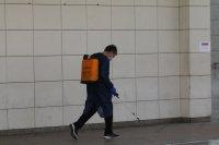 Затвориха забавачка в Сливен. Деца били в контакт на заразени с COVID-19